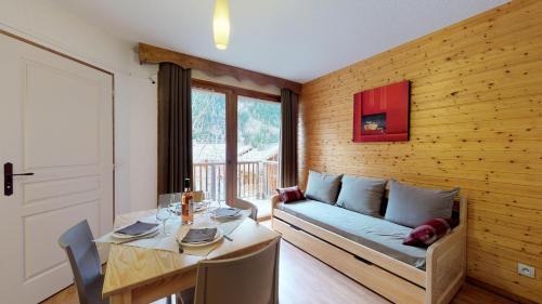 . Le Hameau SPA & PISCINE appartements 2