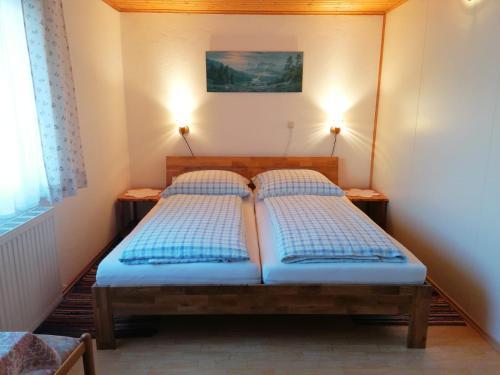 Appartement Koidl - Hotel - Weißkirchen in Steiermark