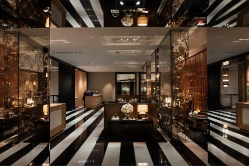 Rosewood London photo 10