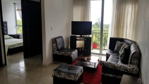 . Apartamento Armenia, como en casa!