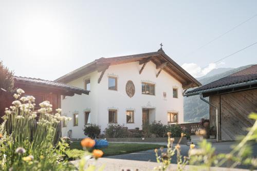 Hell Hof Innsbruck - Igls