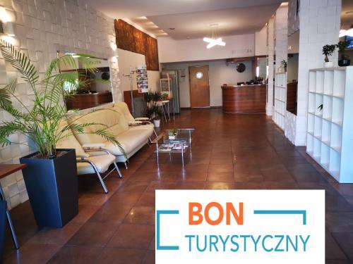 Hotel Solny - Photo 3 of 60