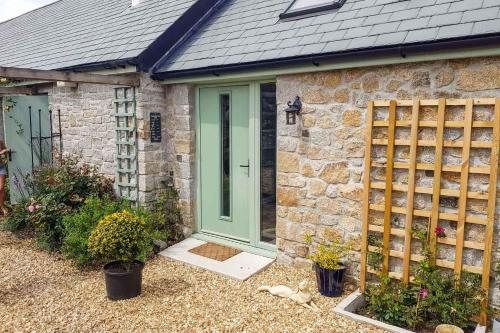 Poldhu Stables, St Neot, Cornwall