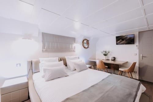 Bel Import - Chambre d'hôtes - Toulouse
