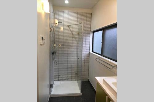Lee106 Iida Accommodation
