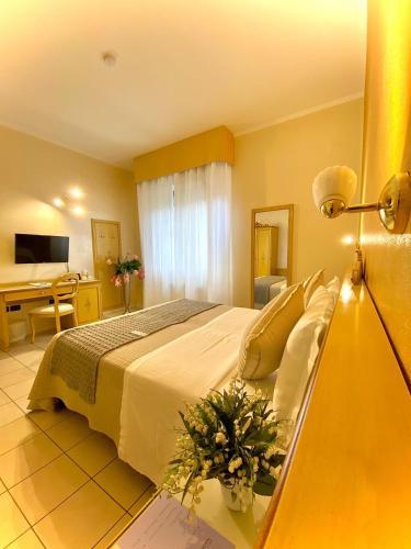 . Piccolo Hotel Nogara