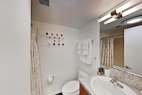 360 Cabrillo Rd Home Unit 107/108 Main image 1
