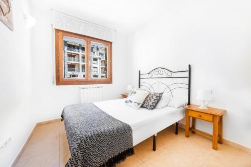 Aldosa Proteco - Apartment - L'Aldosa de Canilló
