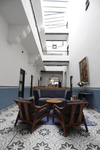 . Hotel Sofia