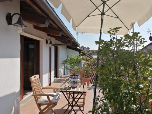 Casa Cecilia - Apartment - Savigliano