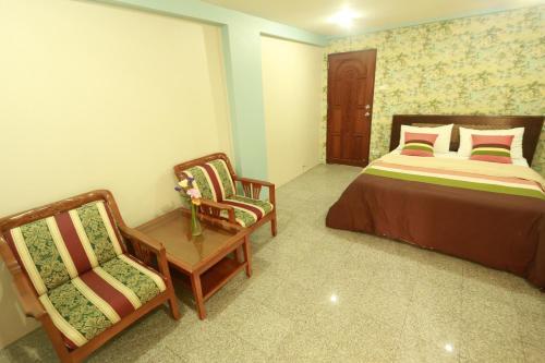 Banglumpoo Place photo 7