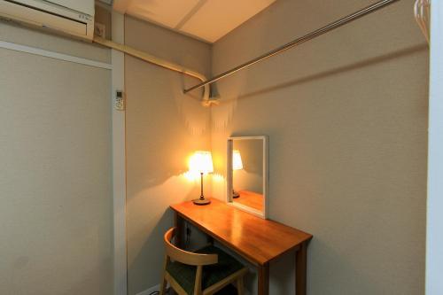 VIVA Apartment Yabacho 501