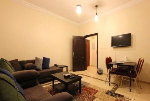 Bena Al Hathera Hotel Main image 2