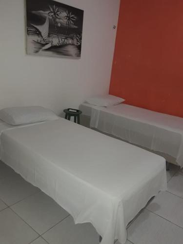 Hotel Pousada Do Castelo