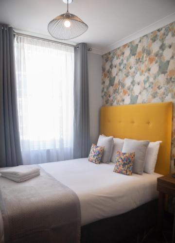 Paddington Park Hotel