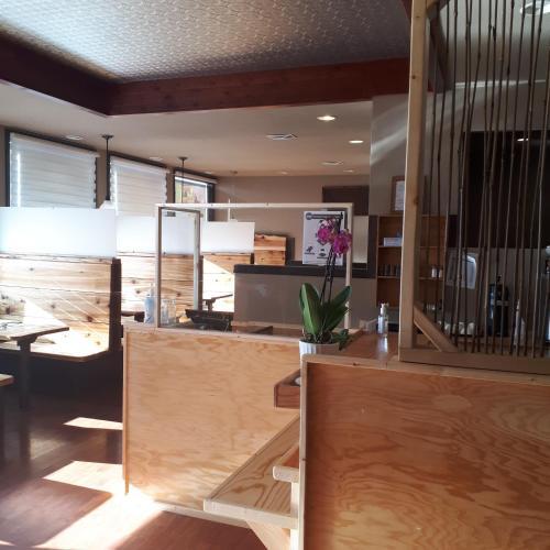 Magnuson Hotel Creston - Photo 4 of 10