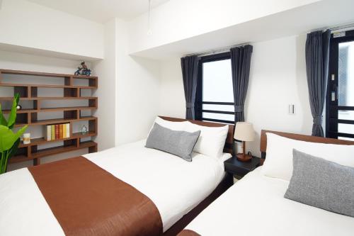 eos HOTEL Ueno