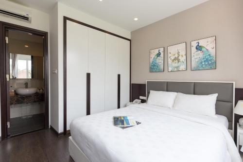 Xanh Villas Resort & Spa (Managed By Silk Path)