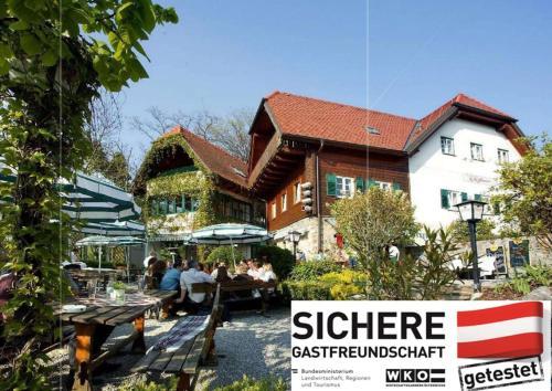 Hotel Stoffbauer