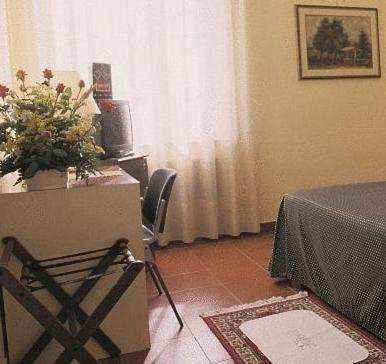 Fotos de quarto de Il Gelso Bianco