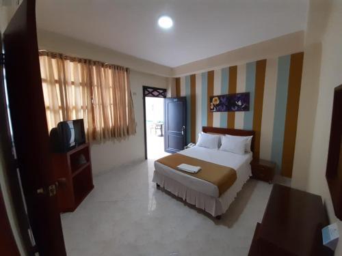 Hotel El Andino - image 3