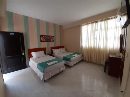 Hotel El Andino - image 6