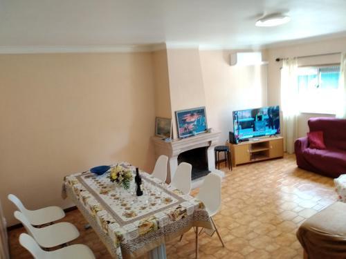 Apartamento Solvita Coímbra