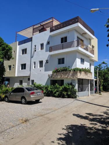 Casa Falette