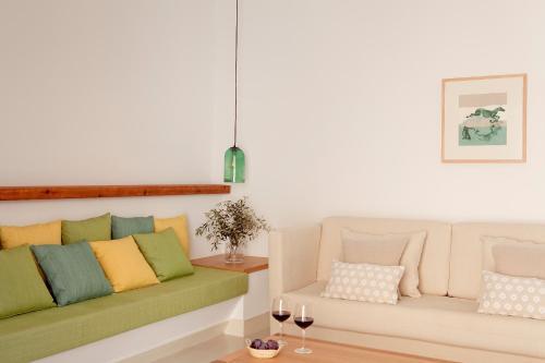 Gran Suite Predi Son Jaumell Hotel Rural 5
