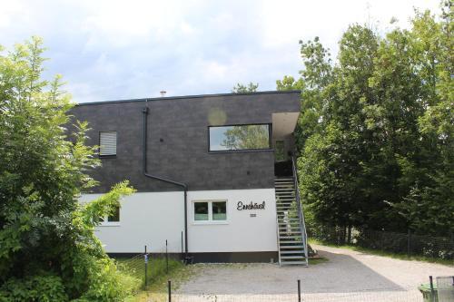 Ennshäusl by Schladming-Appartements Schladming