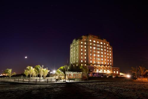 Legacy Vacation Club Brigantine Beach - Brigantine, NJ 08203