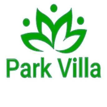 Park Villa Chaiyaphume Park Villa Chaiyaphume