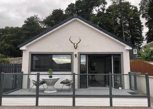 Antlers Inn Guest House