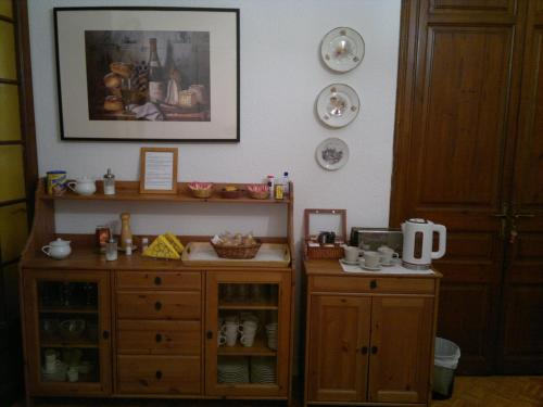 Ally's Bed&Breakfast photo 51