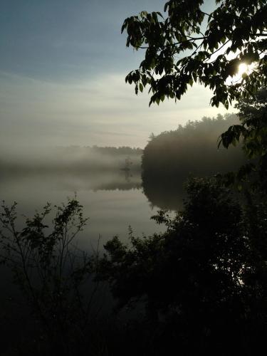 Riverhouse - South Berwick, ME 03908