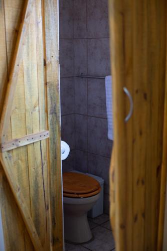 Ilanga Lodge - Photo 2 of 52