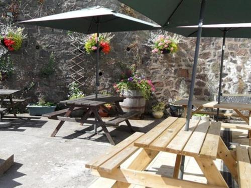 The Wyche Inn - Photo 6 of 14