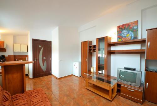 HotelFoisor Residence