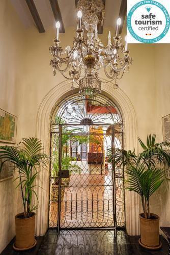 Photo - Las Casas de El Arenal