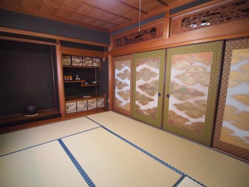 Sakurai - House - Vacation STAY 9227