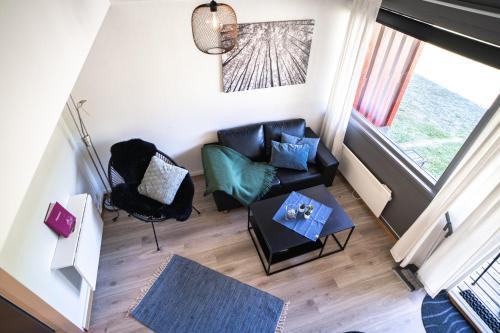Maristova apartment 110 - Hotel - Filefjell