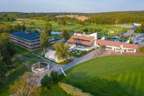 First Hotel Lindö Park - Vallentuna