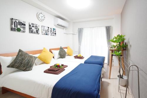 eos HOTEL Sumida - Vacation STAY 93569