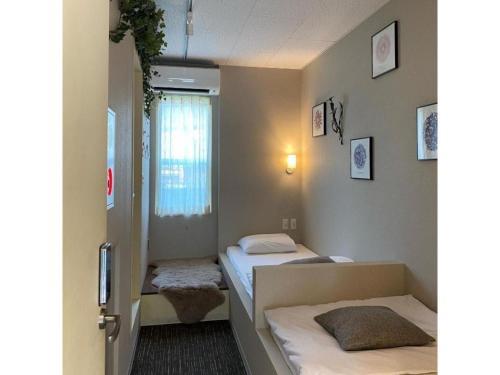The Wardrobe Hostel Roppongi - Vacation STAY 93662