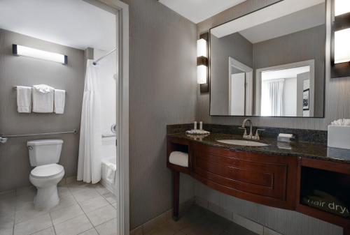 Homewood Suites by Hilton Chicago-Lincolnshire - Lincolnshire, IL IL 60069