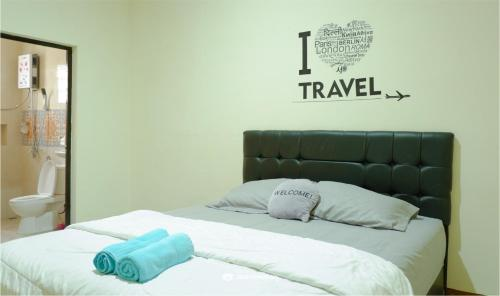 Smart Stay (6BR)