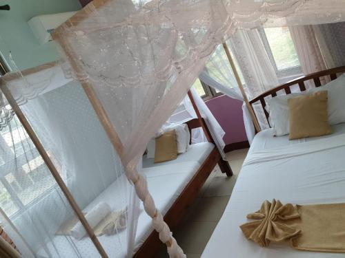 3 BEDROOM SUNSETPARADISE SHANZU, MOMBASA