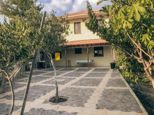 Agridia best view house/3BDR HOUSE