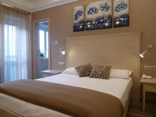 Casa Eli Roma B&B - image 4