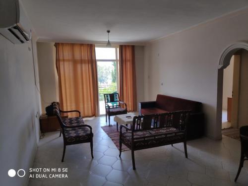 Finike Sea View Apartments Hotel